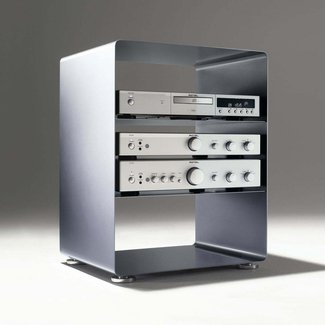 Modern audio rack 1