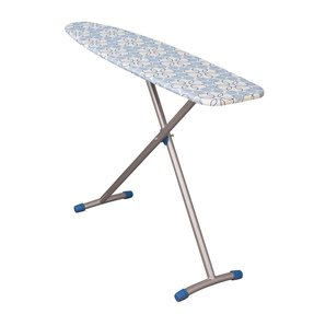 Narrow ironing board 1