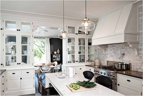 Kitchen Pendants Lights Over Island for 2020 - Ideas on Foter
