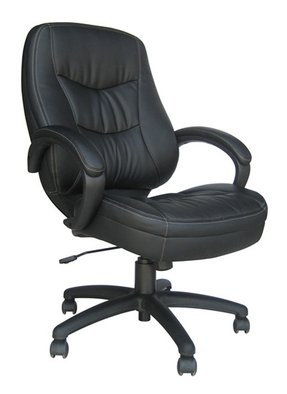 Orthopedic Office Chairs Ideas On Foter