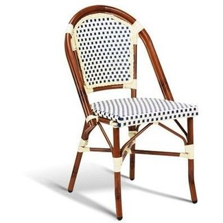French Bistro Chairs Ideas On Foter