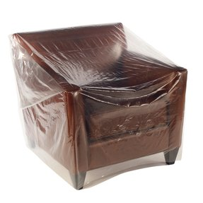 Outdoor Furniture Plastic Covers Slipcovers Patio