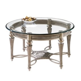 Pewter coffee tables 31