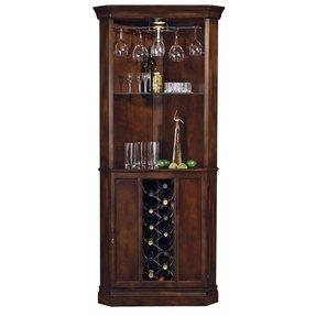 Corner Bar Furniture - Foter