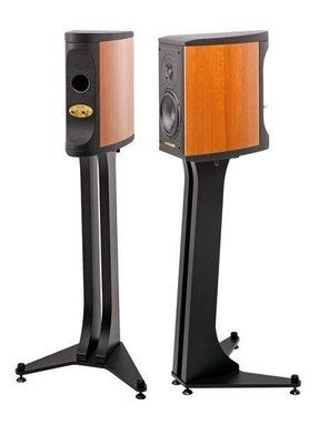 Bookshelf Speaker Stands Ideas On Foter
