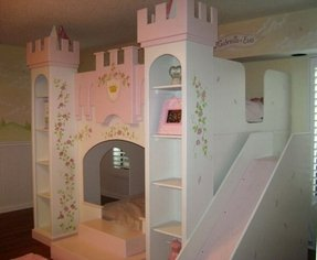 bed girl bunkbed to s category bedrooms solitaire room file beds grow girls bunk db cropped white img