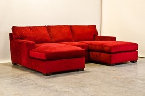 Green Sectional Sofa With Chaise Ideas On Foter