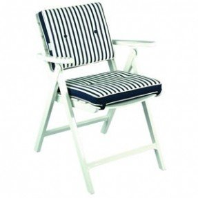 5 Position Folding Arm Chair Ideas On