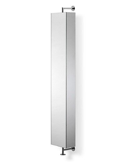 Rotating Bathroom Cabinet Foter Rh Com Swivel Cabinets Mirrors Ikea