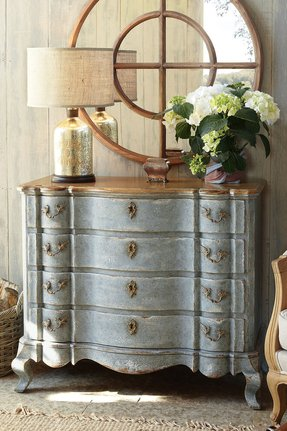 Round Chest Of Drawers Foter