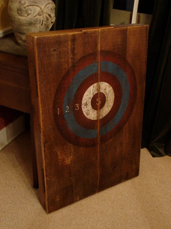 pub dart board cabinet ideas on foter rh foter com