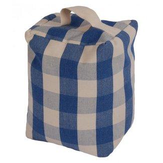 Astounding Bean Bag Door Stop Ideas On Foter Inzonedesignstudio Interior Chair Design Inzonedesignstudiocom
