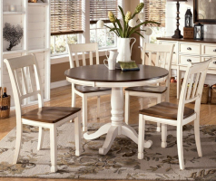 Small Round Dinette Sets Ideas On Foter