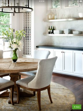 Small Country Kitchen Tables Small country kitchen tables foter small country kitchen tables 9 workwithnaturefo