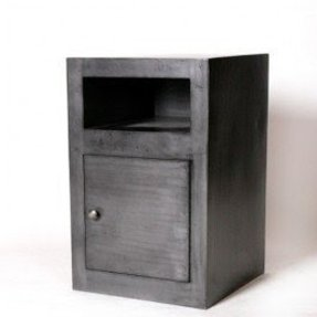 Steel Nightstands Ideas On Foter