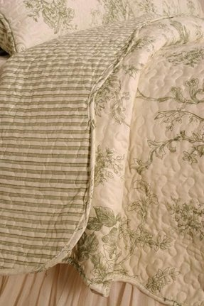 products toile item c quilt scroll previous matine pottery sham to barn