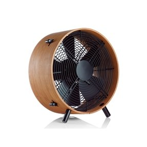 Decorative oscillating fans foter vintage wall mount fans aloadofball Gallery