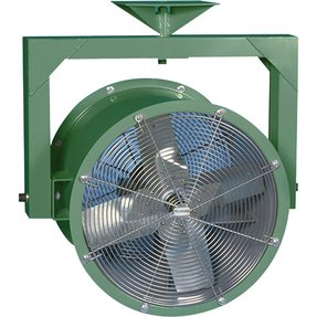 Decorative Oscillating Fans Foter