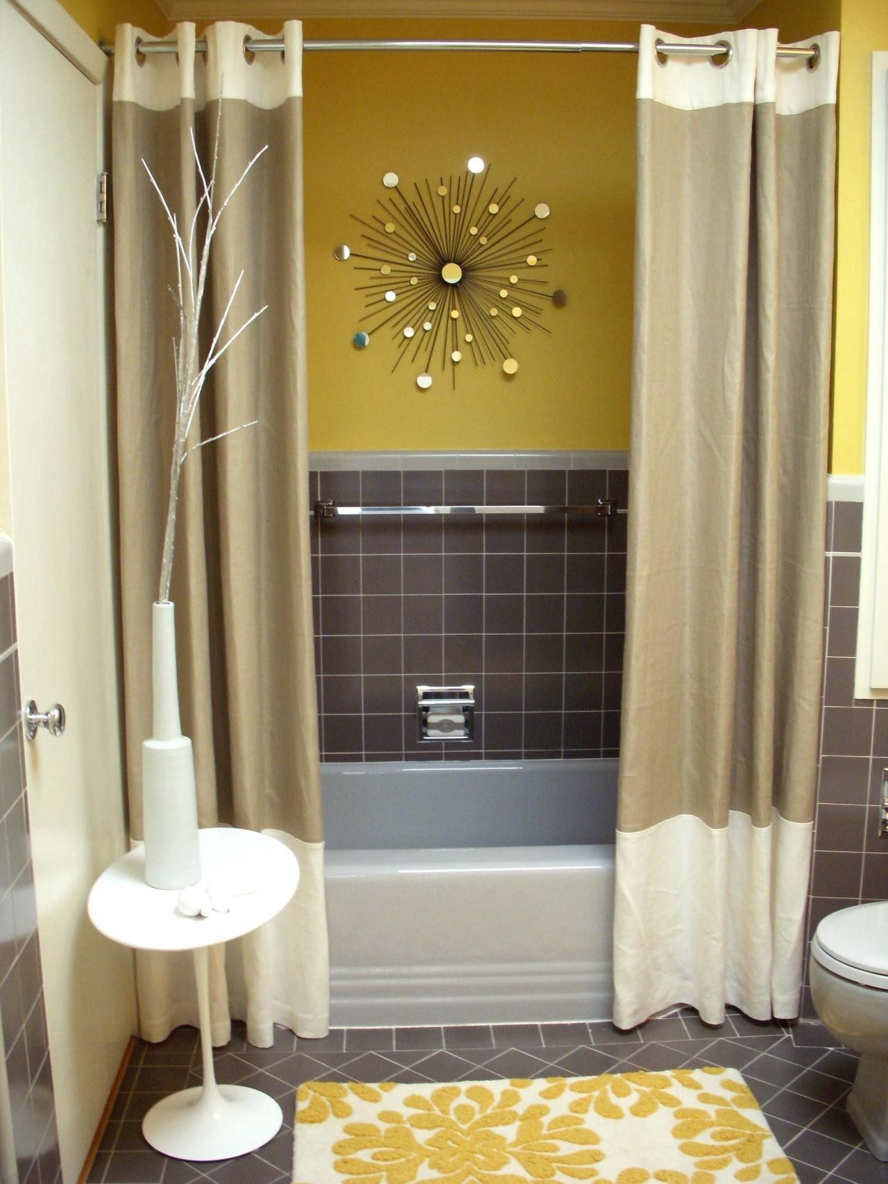 Superieur Where To Buy Extra Long Shower Curtain
