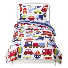 Airplane Toddler Bed Foter