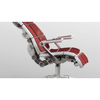 Best ergonomic living room chair