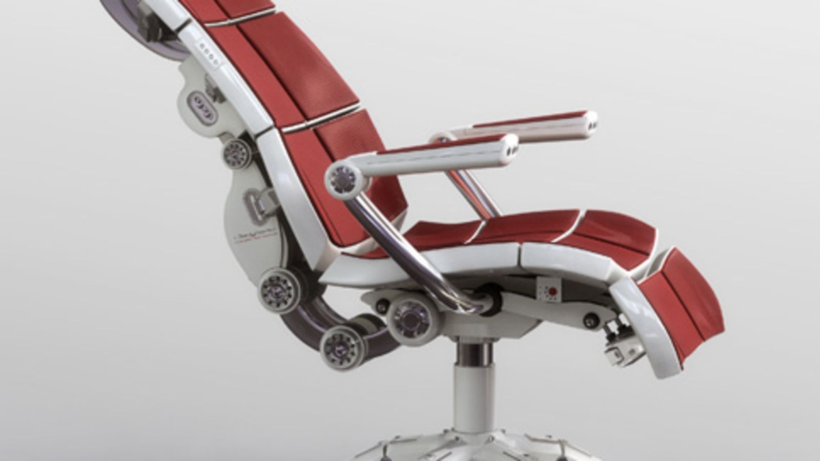 Best Ergonomic Living Room Chair