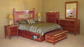 Cedar Bedroom Sets - Foter