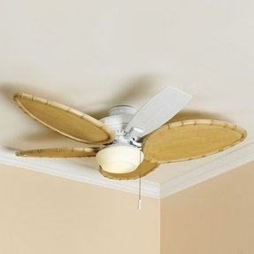 Ceiling fan blade covers foter ceiling fan blade sleeves aloadofball Choice Image