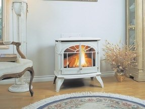Corner Ventless Gas Fireplace For 2020 Ideas On Foter