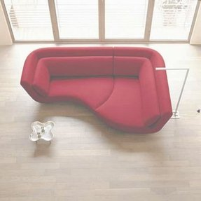 Terrific Modular Sofas For Small Spaces Ideas On Foter Squirreltailoven Fun Painted Chair Ideas Images Squirreltailovenorg