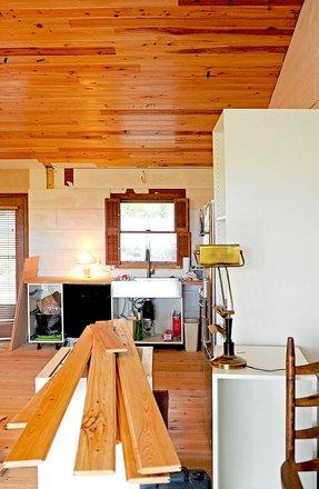 Cypress Home Decor 19