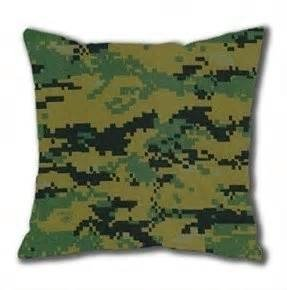 Camo Couch Covers Foter