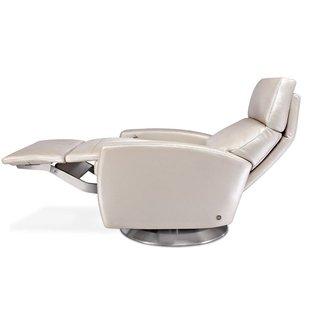 . Modern Recliner Chairs   Ideas on Foter
