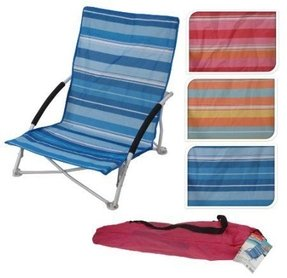 Magnificent 50 Best Lightweight Portable Folding Beach Chairs Ideas Ocoug Best Dining Table And Chair Ideas Images Ocougorg