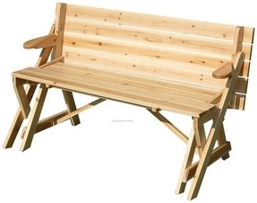 Folding Benches - Foter