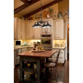 French Country Cabinets - Foter