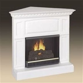 ventless fireplace natural gas. Gas fireplace entertainment center Corner Ventless Fireplace Foter  The Best 100 Natural Heater Image Collections