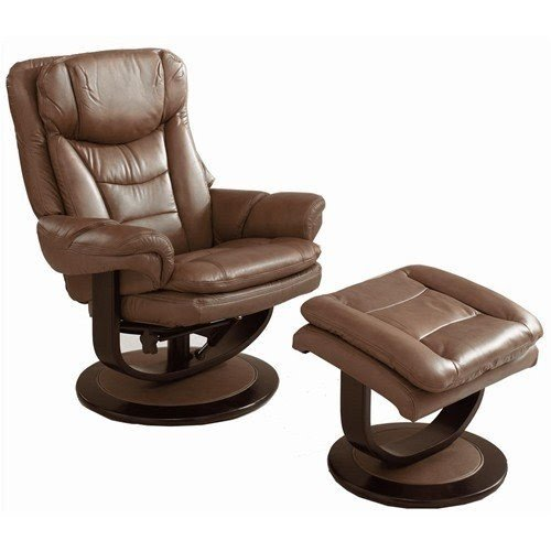 Charmant Lane Leather Recliners   Ideas On Foter