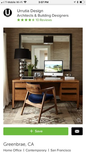 Is part of 10 in the series stylish scandinavian room