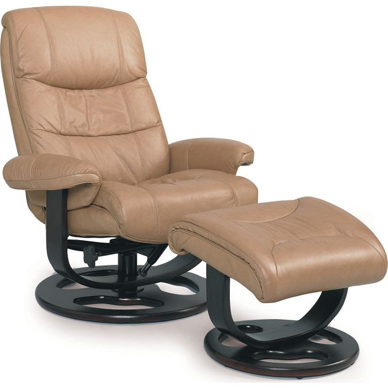 Beau Lane Leather Recliners   Ideas On Foter