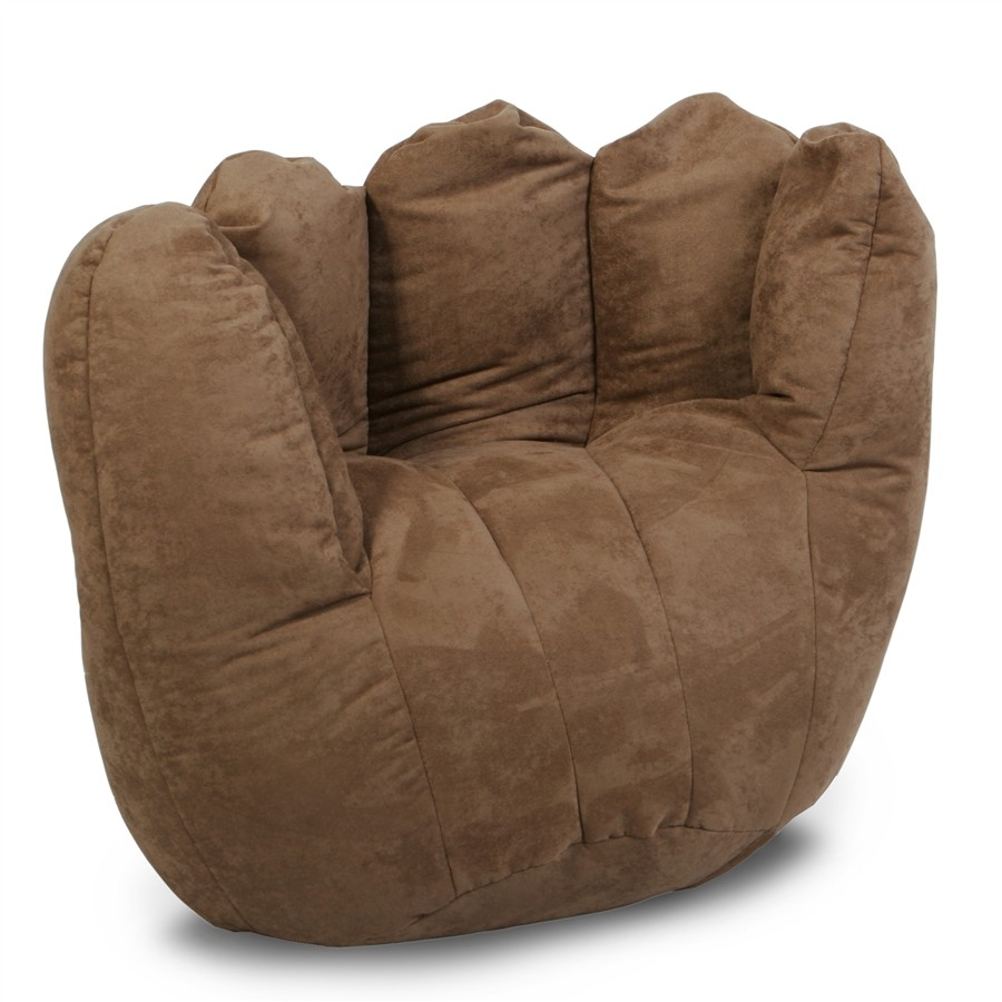 Exceptionnel Baseball Bean Bag Chair   Ideas On Foter