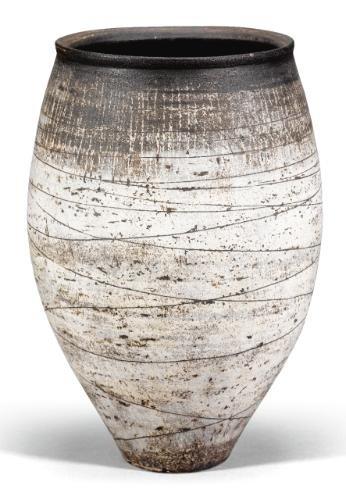 Large Ceramic Pots 7
