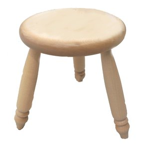 Super Milking Stools Ideas On Foter Gamerscity Chair Design For Home Gamerscityorg