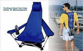 50 Best Lightweight Portable Folding Beach Chairs Foter