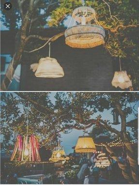 Outdoor lamp shades foter outdoor lamp shades 1 aloadofball Gallery