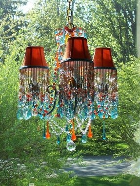 Outdoor lamp shades foter outdoor lamp shades 16 aloadofball Gallery