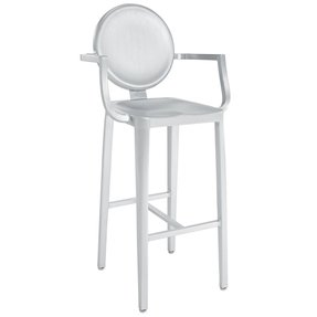 Philippe Starck Bar Stool Ideas On Foter