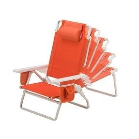 Magnificent 50 Best Lightweight Portable Folding Beach Chairs Ideas Inzonedesignstudio Interior Chair Design Inzonedesignstudiocom