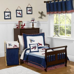 airplane toddler bed ideas on foter