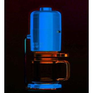 Retro Coffee Maker - Ideas on Foter